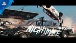 Wreckfest launch trailer