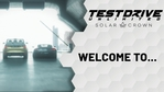 Test Drive Unlimited: Solar Crown - Welcome to Hong Kong Island