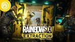 Rainbow Six Extraction - Gameplay Reveal