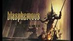 Blasphemous - Accolades trailer