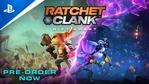Ratchet & Clank: Rift Apart – Date trailer