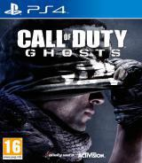 Call of Duty: Ghosts: Invasion DLC