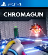 Chromagun