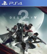 Destiny 2 (PvE)