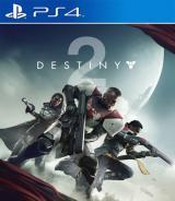 Destiny 2 (PvP)
