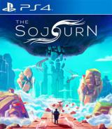 The Sojourn anmeldelse