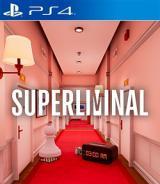 Superliminal anmeldelse