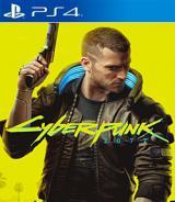 Cyberpunk 2077 anmeldelse