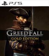 Greedfall: Gold Edition anmeldelse