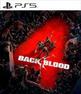 Back 4 Blood anmeldelse